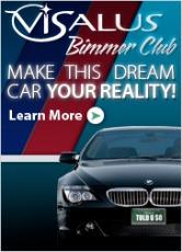 Visalus Bimmer Club!